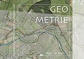 GEO-METRIE (Geo-Metry)
