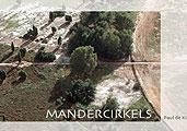 MANDERCIRKELS (Mandercircles)