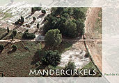 Mandercirkels