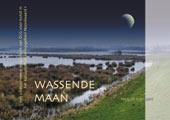 WASSENDE MAAN (Crescent)