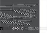 GROND GELUID (Ground Sound)