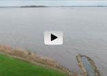 film; Landinwaarts Pier+Horizon